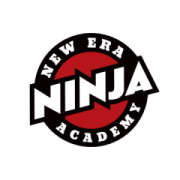 New Era Ninja Academy Franchising